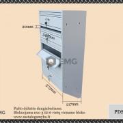 pds-1ls-12