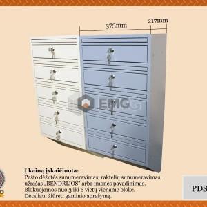 pds-1ls-ral-1015-ir-7040