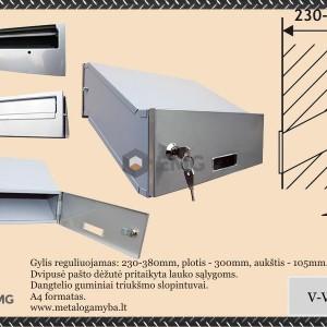 v-v-1n-256