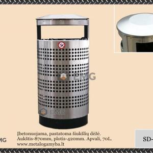 sd-5np-777963-55