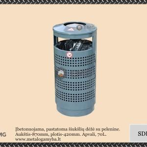sdp-5p-777899