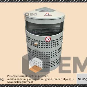 sdp-7p-35l-su-mazu-logo-1